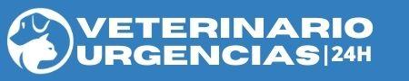 Veterinaria urgencias logo