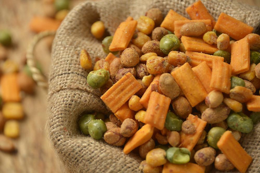 ¿Pueden los perros comer semillas de sésamo?
